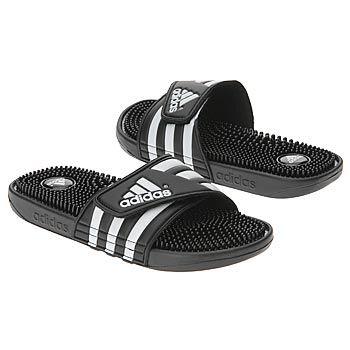 adidas originals men's adissage sandal