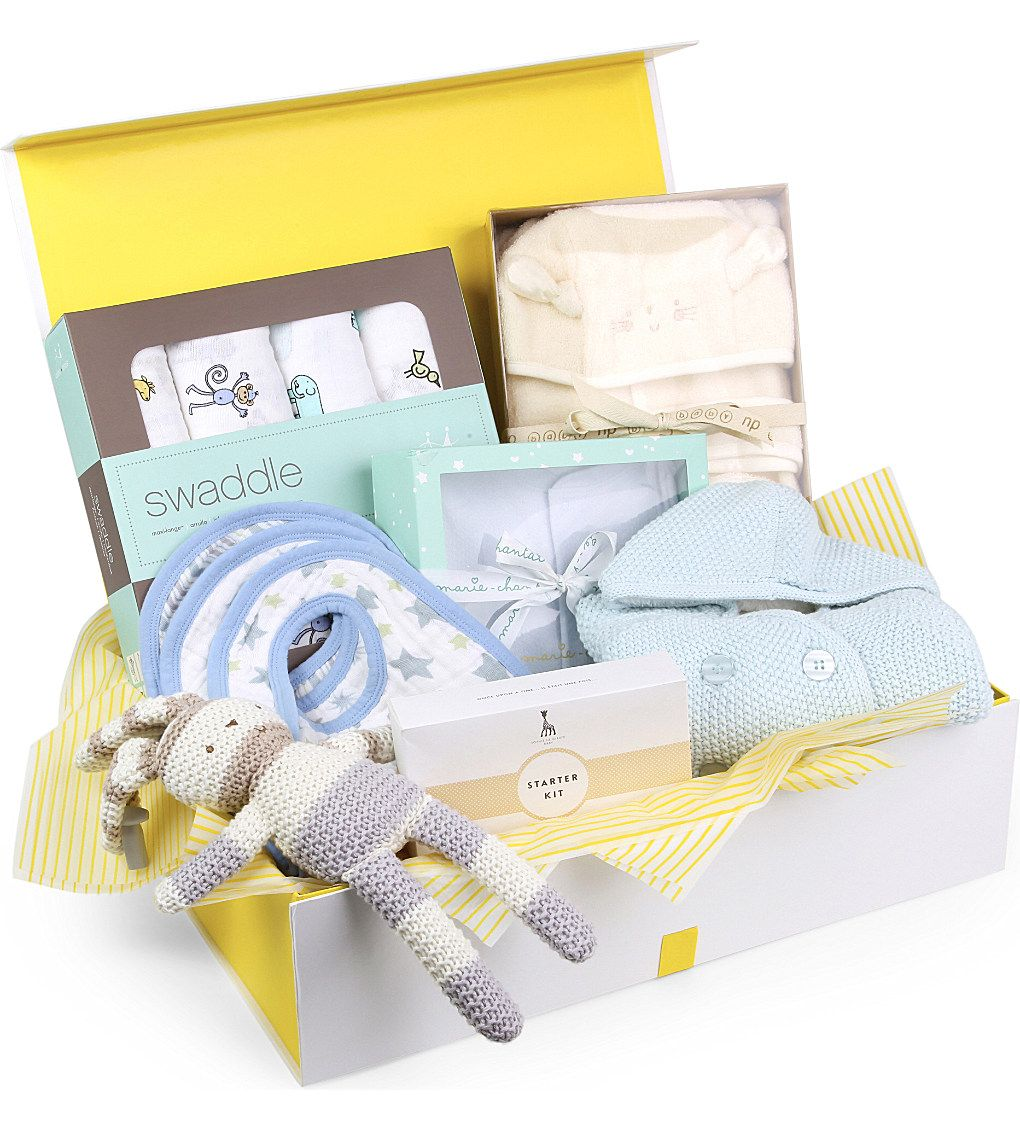 343868361 Gifts for babies - Notes From A Stylist Christmas Shopping, Baby Gifts,  Gifts For