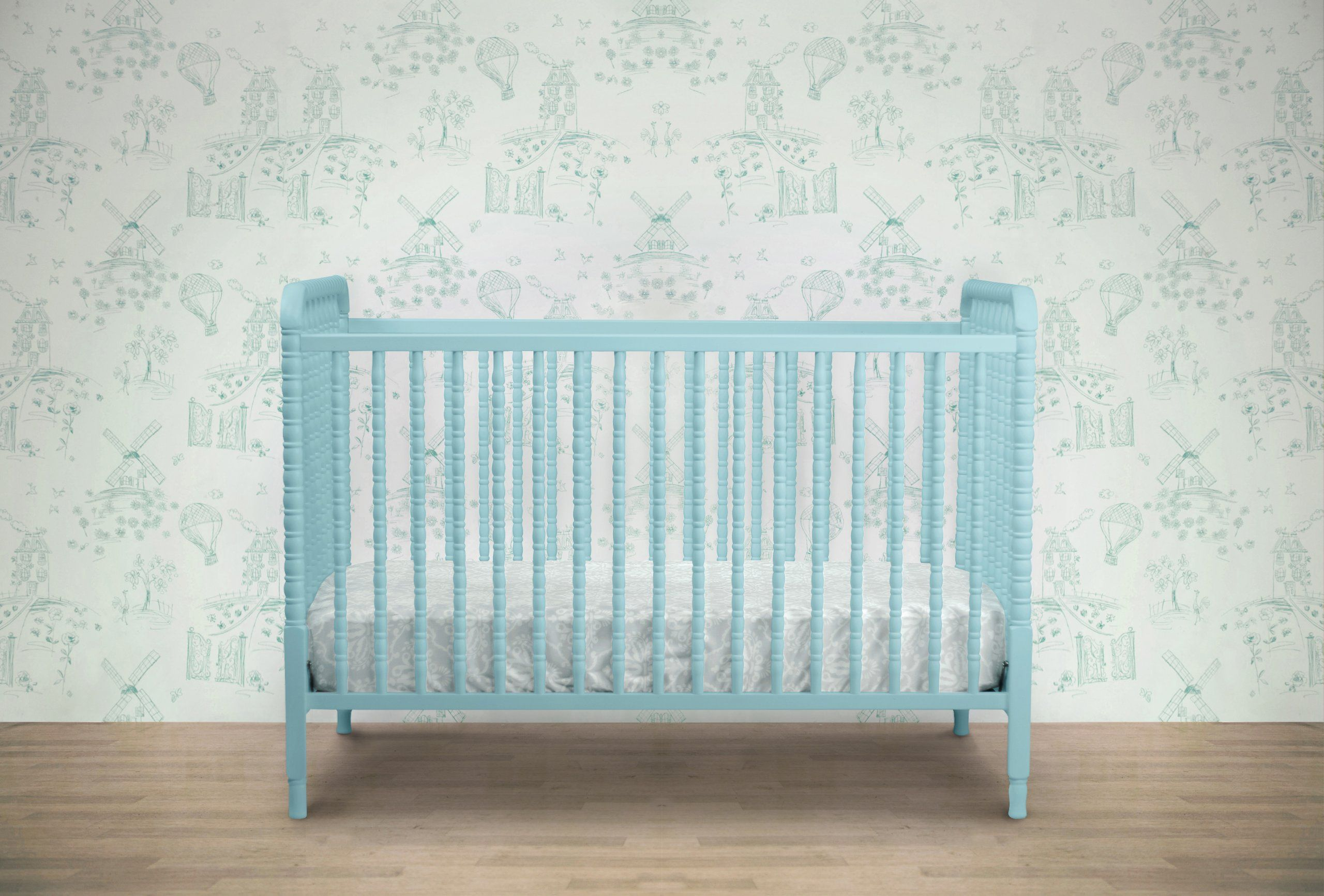 jenny toddler crib asp rails emily in white kalani w convertible baby davinci better best review lind cribs