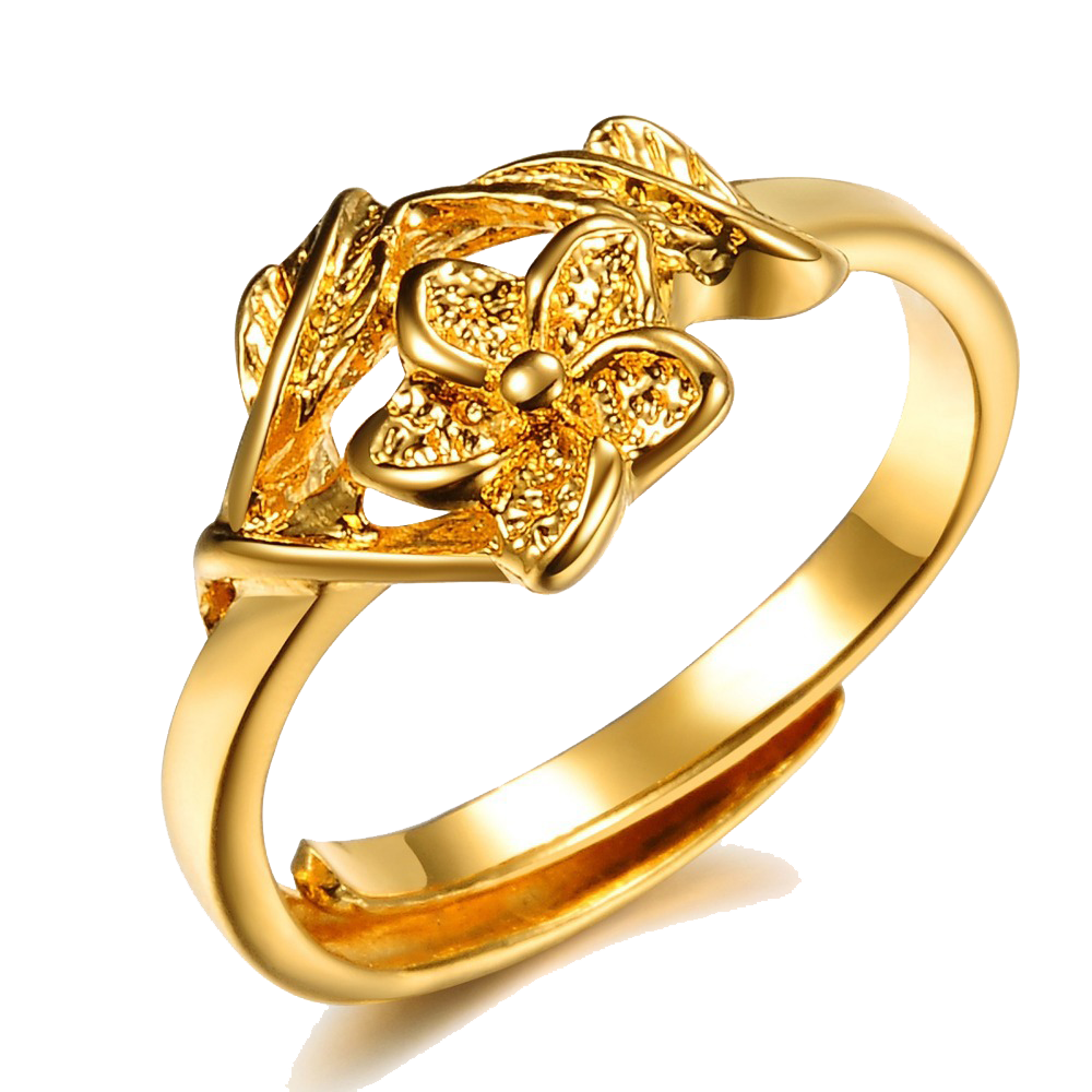 Gold Rings Png Hd Ring Jewellery Design Gold Rings Fashion Buy Gold Jewelry