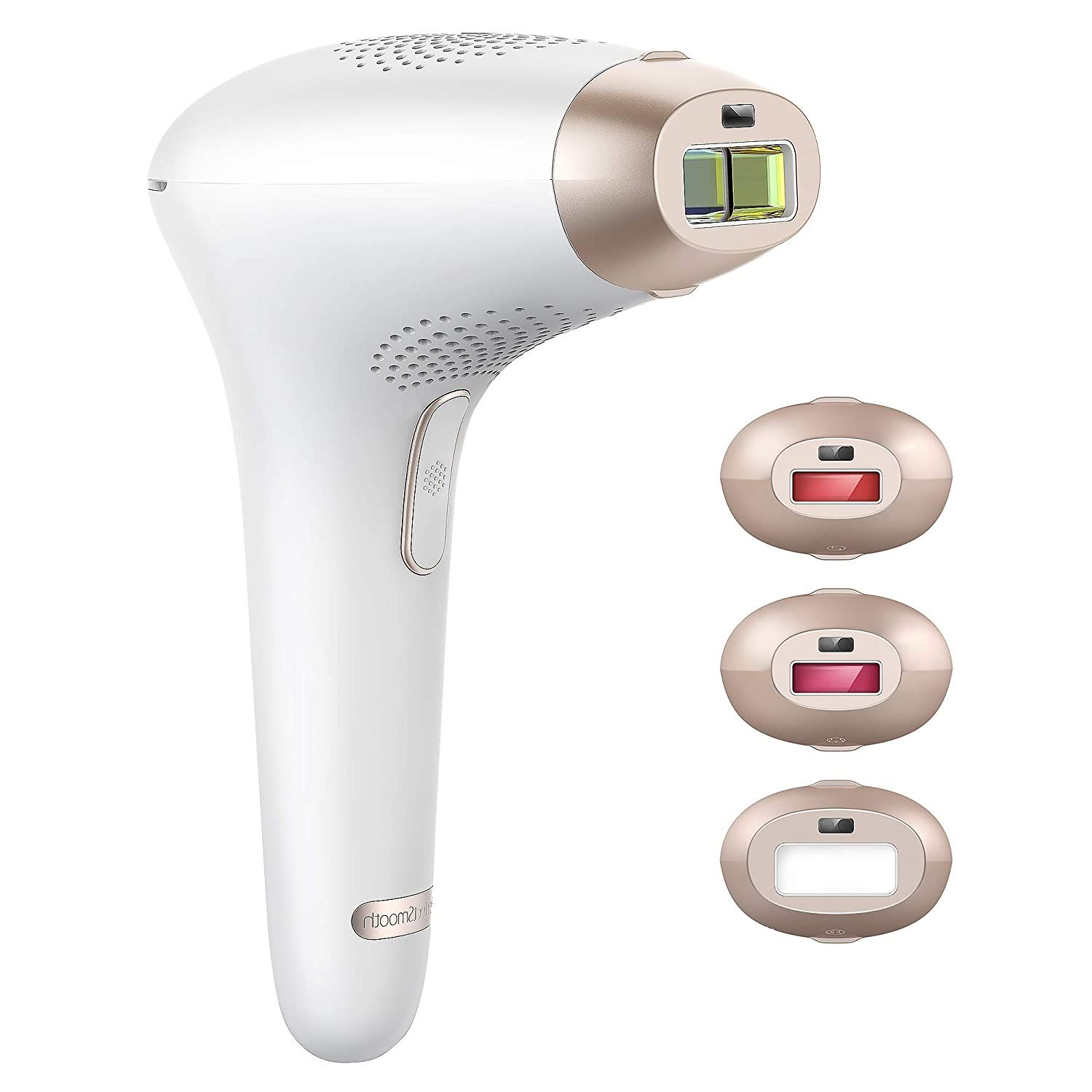 Pin On Laser Hair Removal
