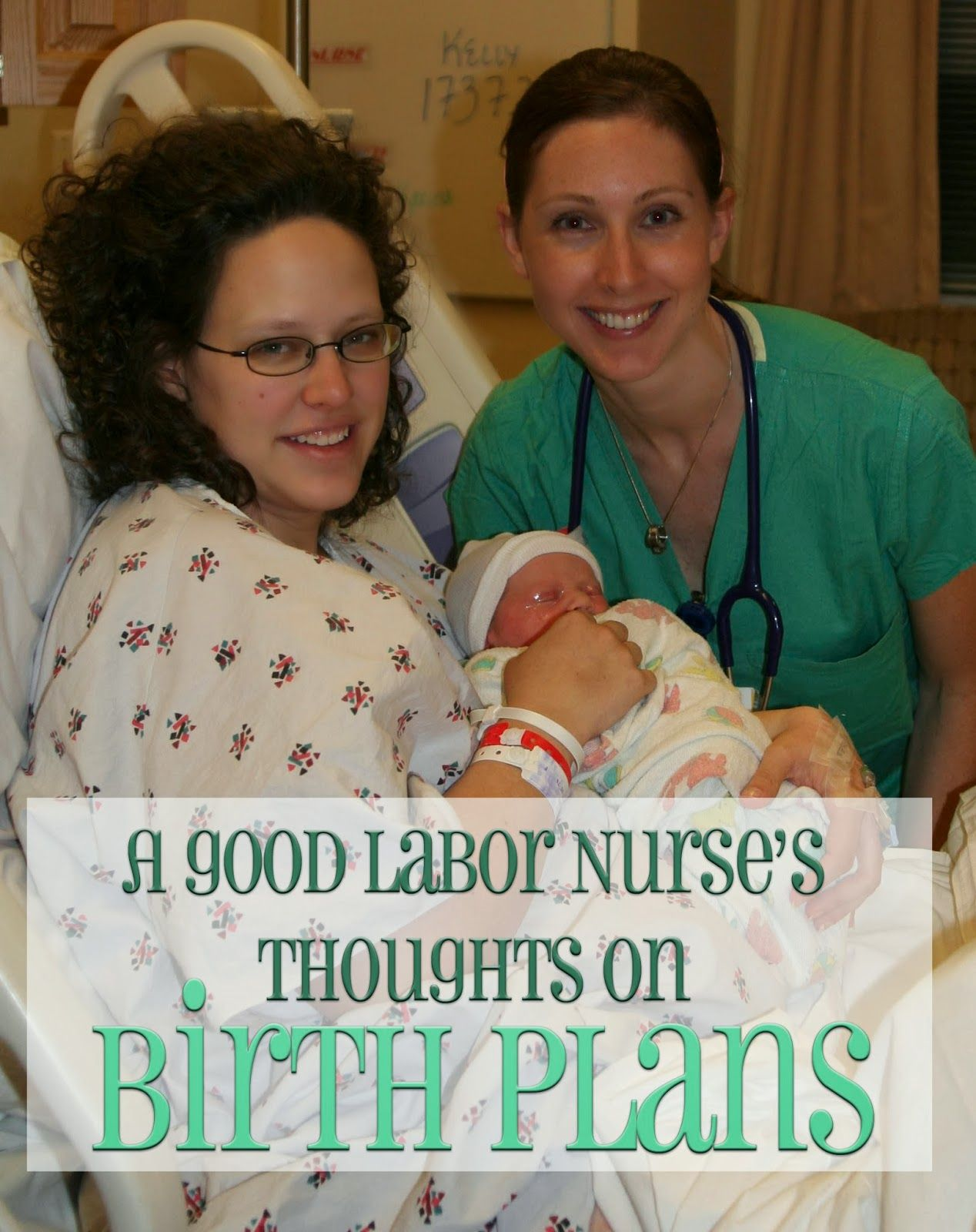 Birth Plan Worksheet Flexible Birth Plan For Success