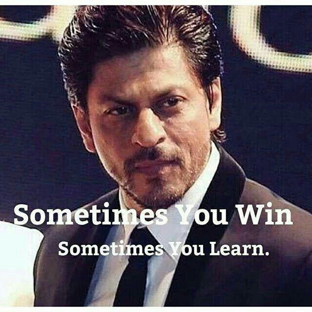 Short Sweet I Love You Quotes: Shahrukh Khan, Shah