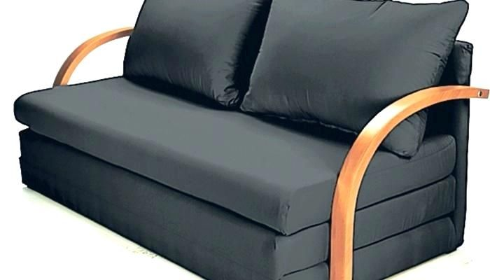 Marvelous Incredible Creative Fold Out Twin Bed Chair Twin Sofa Theyellowbook Wood Chair Design Ideas Theyellowbookinfo