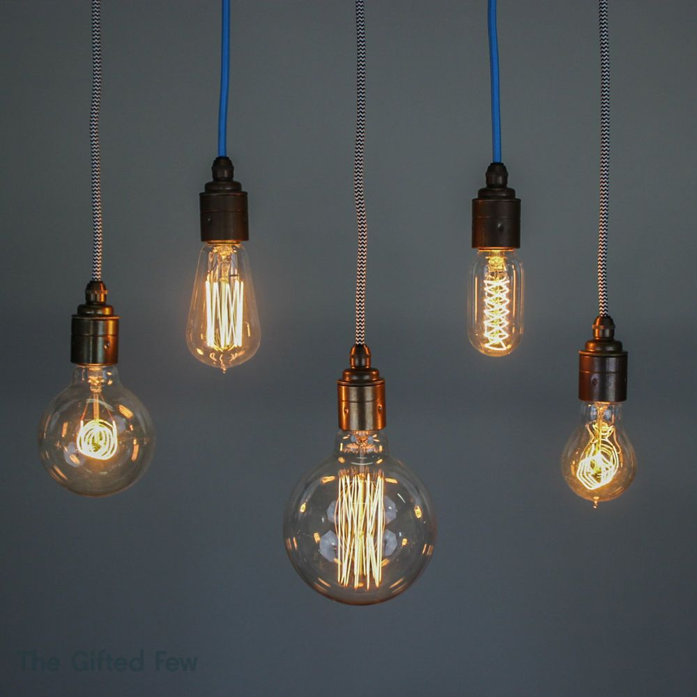 17 Best images about lighting on Pinterest | Industrial ...