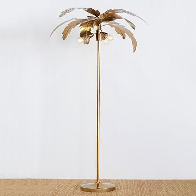 Floor Lamps Pb