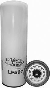 Hastings Lf597 Dualflow Lube Oil Spinon Filter Read More Reviews Of The Product By Visiting The Link On The Image This Is An Affiliate Li Lube Oils Filters
