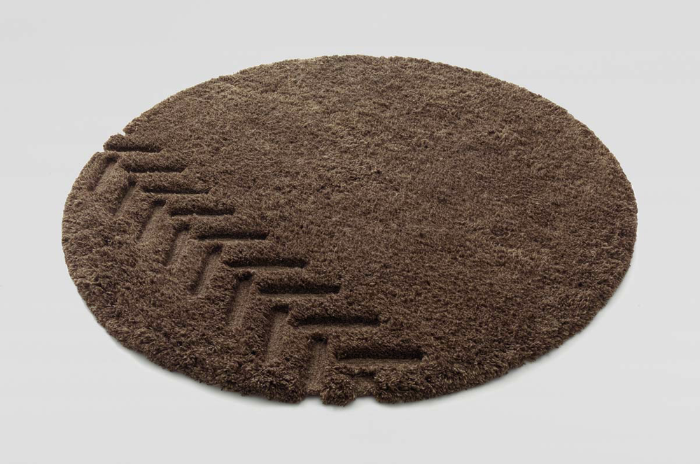 Jd Mud Rug Unique Rugs Cool