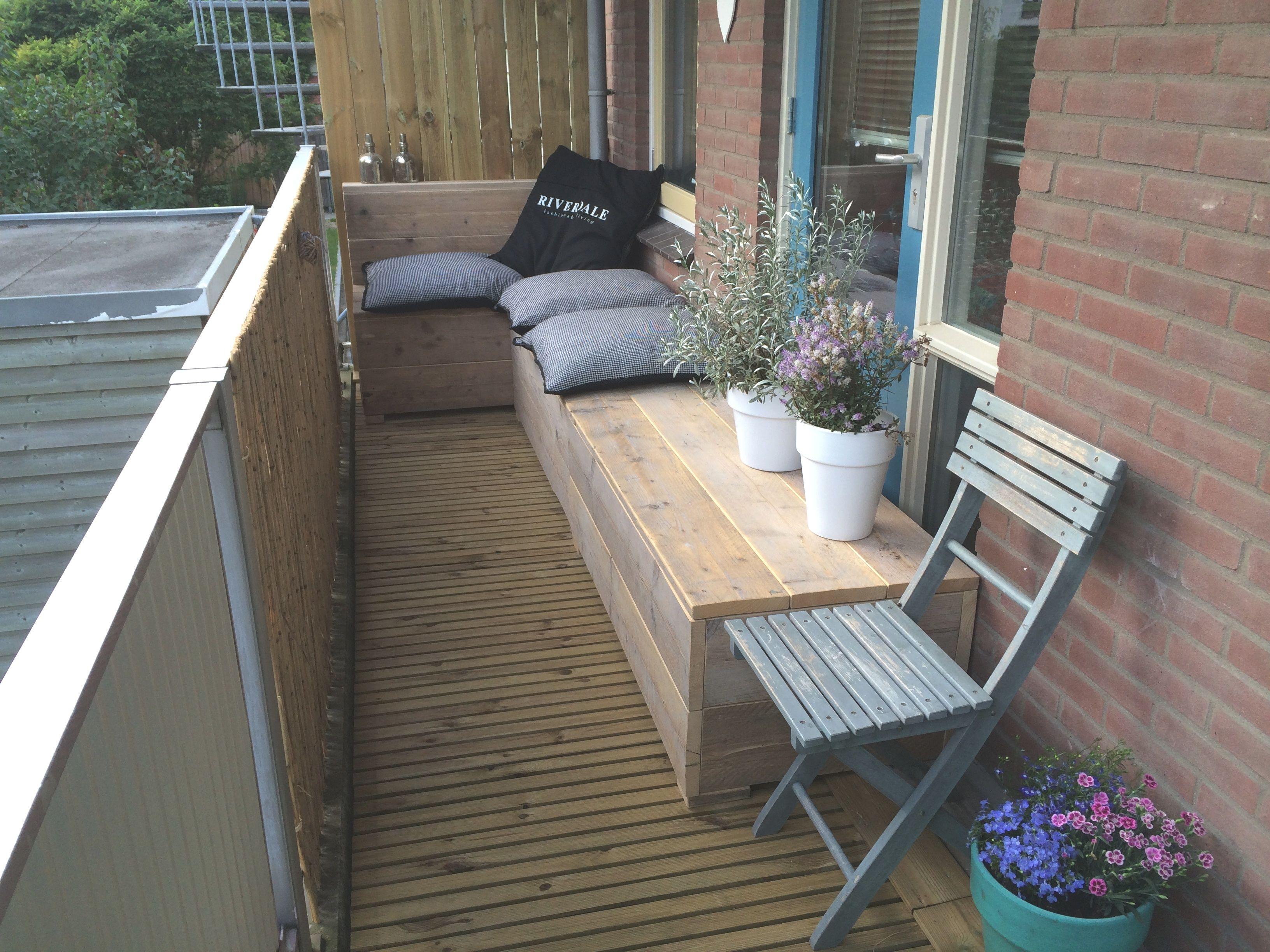 balkon meubels google zoeken idee n voor het huis. Black Bedroom Furniture Sets. Home Design Ideas