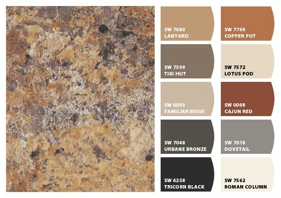 I Just Spotted The Perfect Colors Kitchen Colors Kitchen Wall Colors Formica Kitchen Countertops