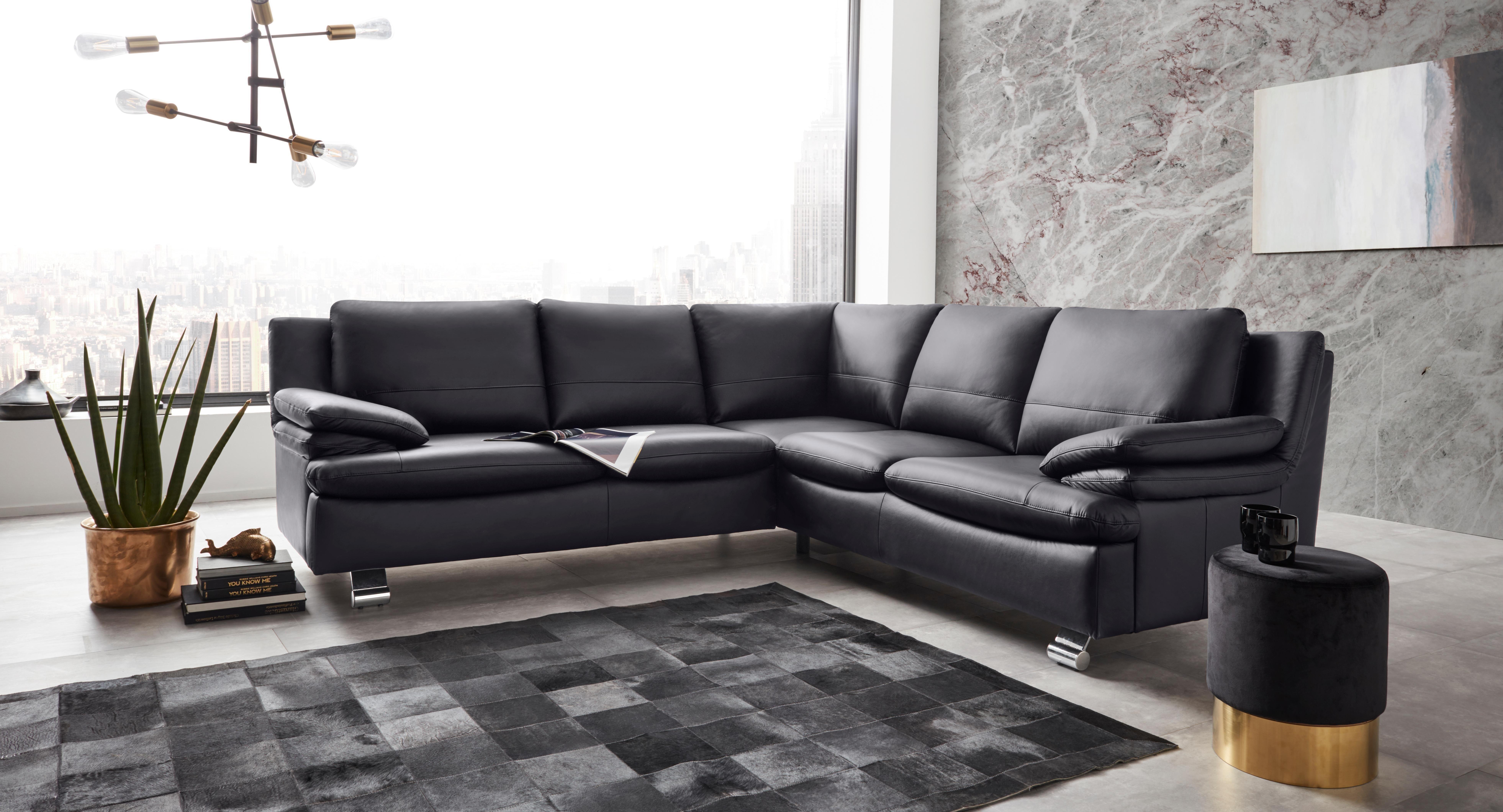 Moderne Sofas Leder Ecksofa Leder Weiss Gunstig 2 Sitzer Sofa Mit Relaxfunktion Ecksofa Kaufen Gunstig Sofa 2 5 Sitzer Leder Wohnen Ecksofa Dekor
