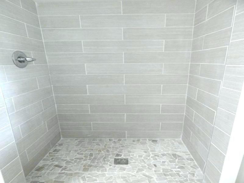 tileboard for bathroom walls