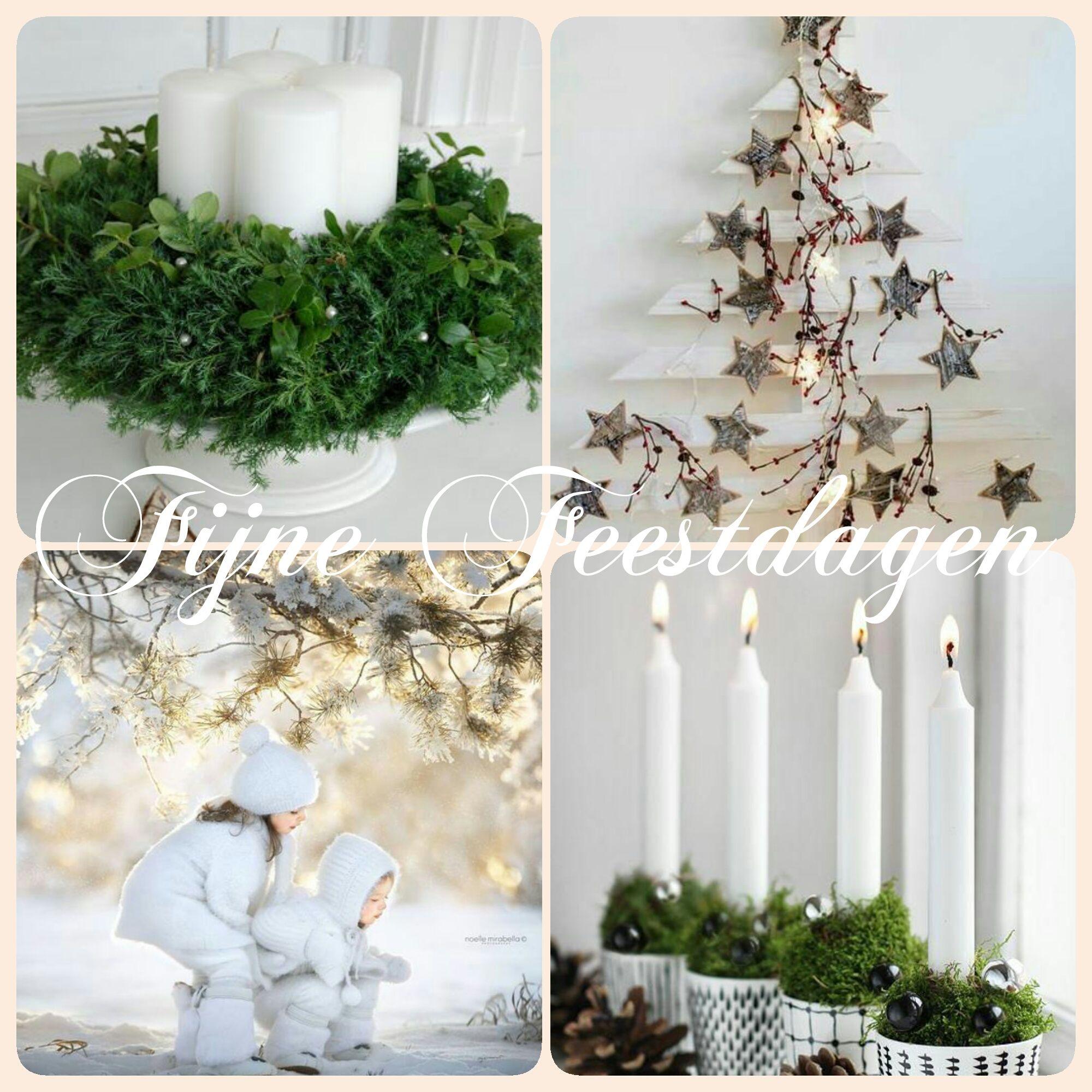 Merry Christmas everyone!!  🎄✨😇🙏🏼✨🎄