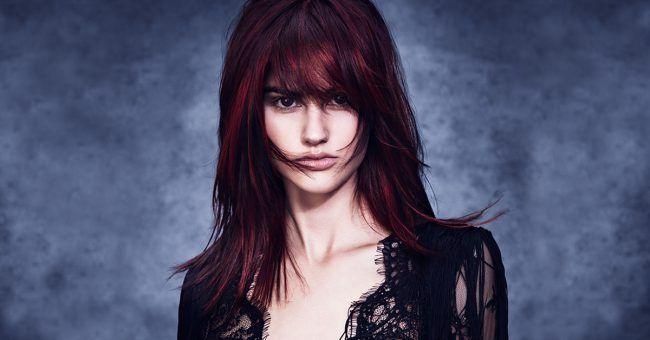 AV-FL-081-002_ImageResize_FB11_1200x628_Rd3   Hair styles ...