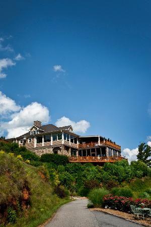 563837ed1d6a282a233b0f65b455ab1c - The Lodge And Spa At Callaway Gardens Tripadvisor