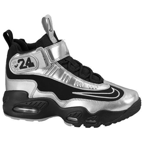 the latest 4834e b5385 Nike Air Griffey Max 1 - Boys' Grade School Foot Locker, Air Max Sneakers