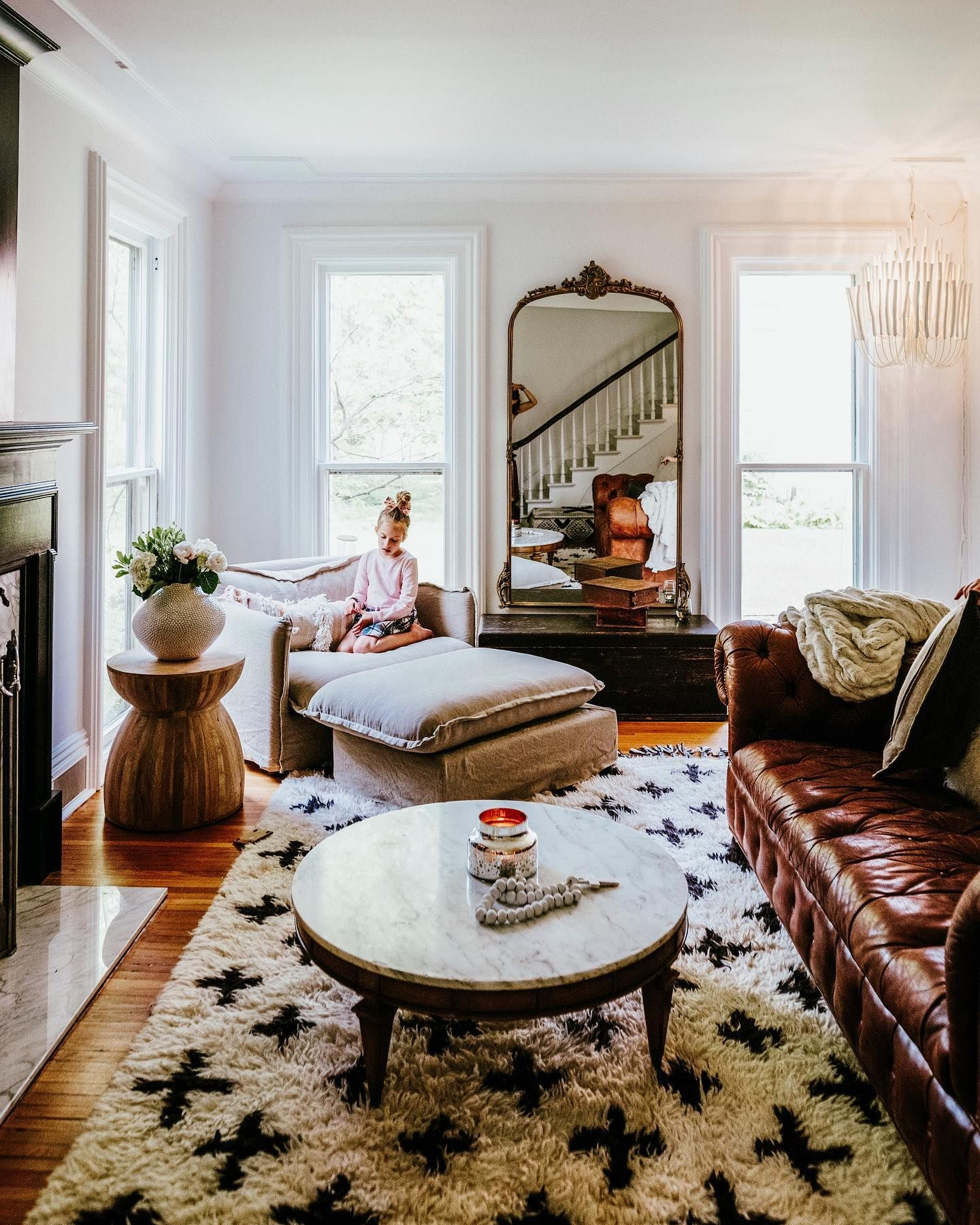 Neva Chair 70 Feather Fill Armchair W Slipcover Design Home Decor Retro Home Retro Home Decor