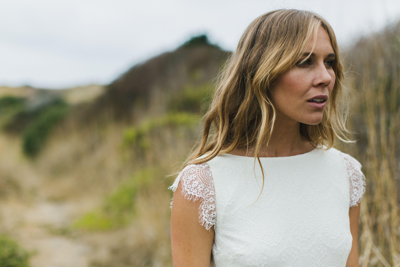 Fin jessieus wedding ideas pinterest hippy wedding dresses