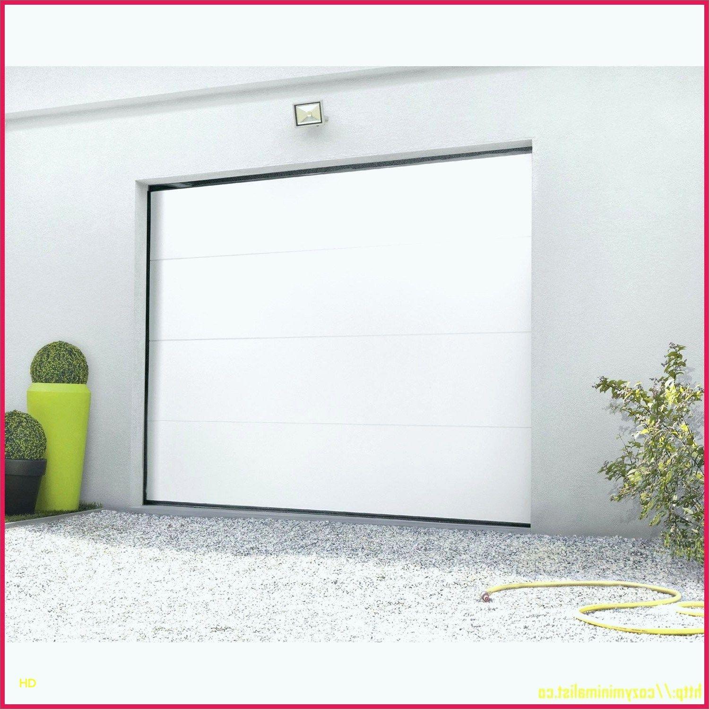Luxury Castorama Porte De Garage Sectionnelle Interior Design Bedroom Bedroom Interior Outdoor Decor