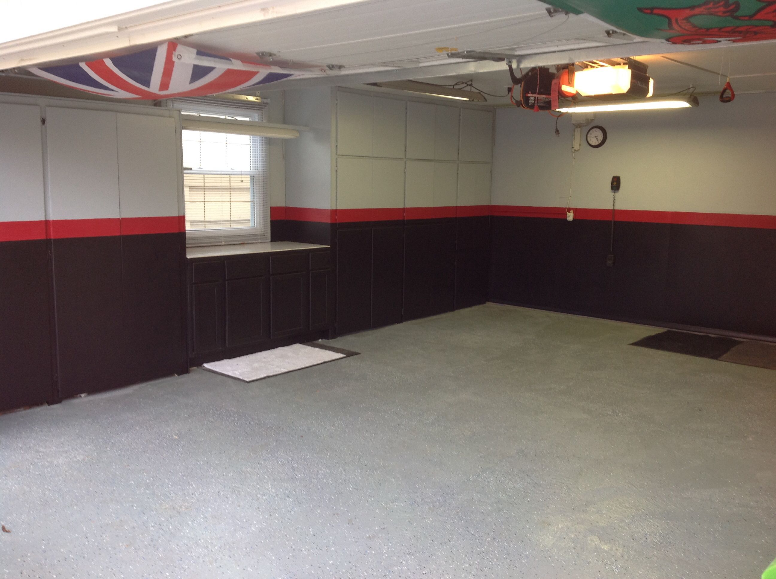 Pin By Prime Coat Painting, Inc On Commercial Painting -