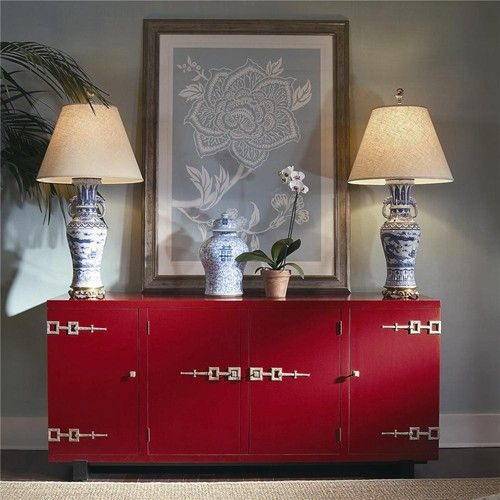 Asian furniture orlando
