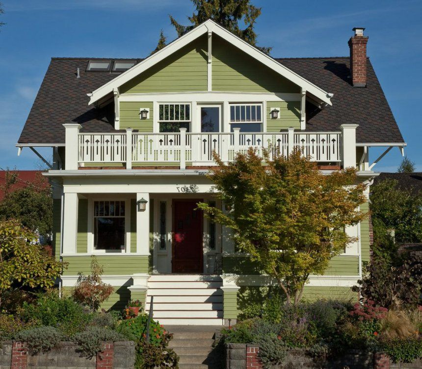 Deck Over Porch Roof Upstairs Balcony Ideas Two Story