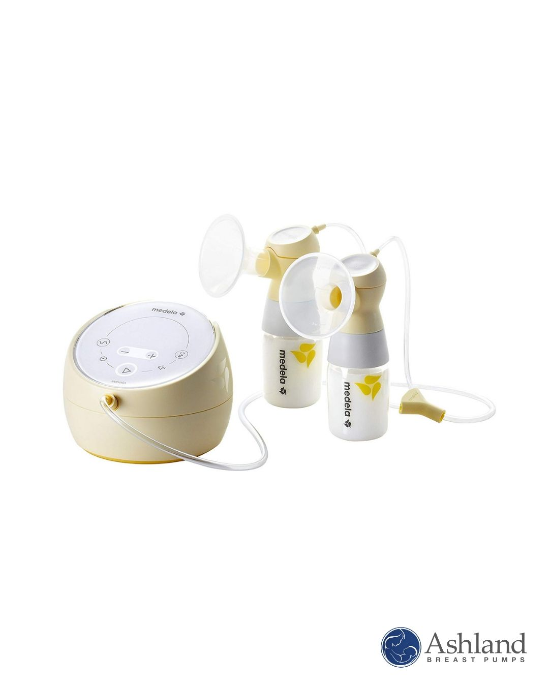 Pin on breast pumping