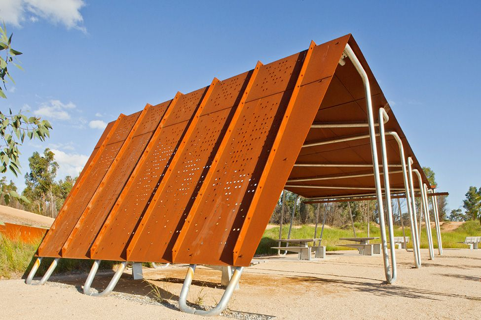 Wylde_Mountain_Bike_Trail-GroupGSA-10 « Landscape Architecture Works   Landezine