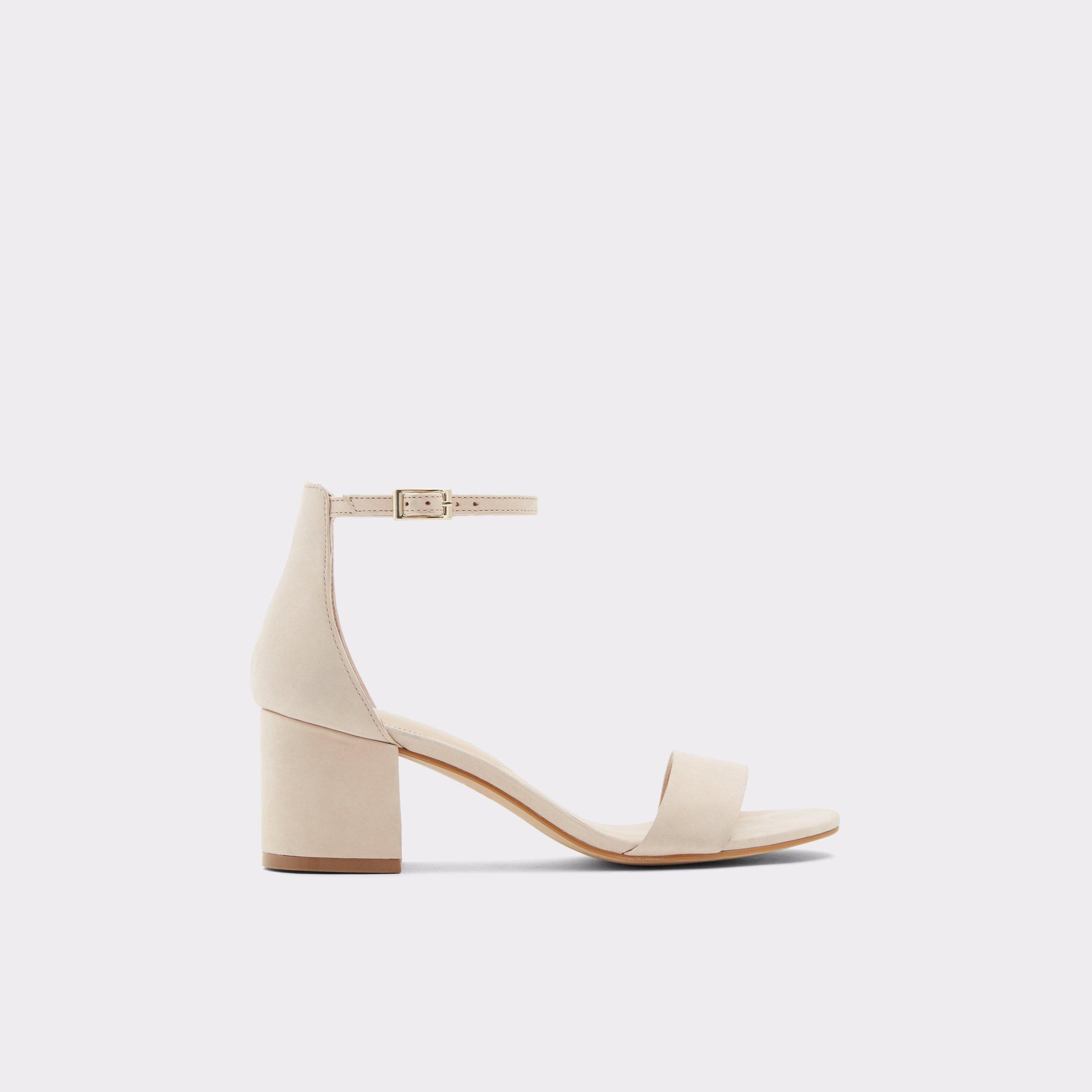 Villarosa Bone Multi Women's Low mid heels |