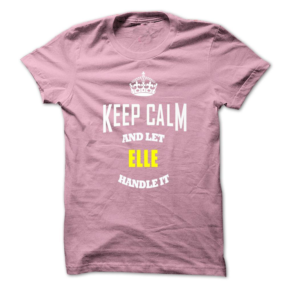 Free T Shirt Design Maker Online | Free T Shirts Design Maker