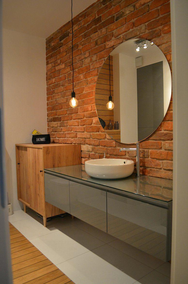 badezimmer 2m2 – edgetags, Badezimmer ideen