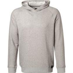 Herrensweatshirts #casualoutfits