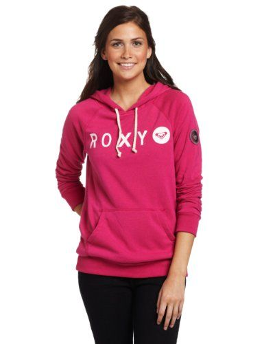 Amazon.com: Roxy Juniors Cypress Grove Graphic Sweater: Clothing