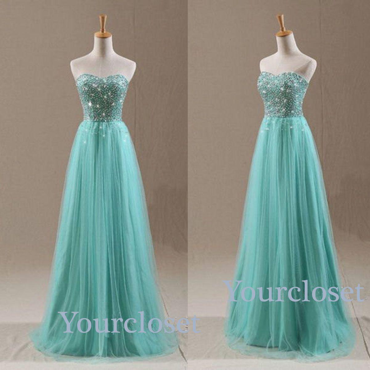 homecoming dress homecoming dresses | Dresses | Pinterest | Dress ...