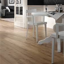 Sensa Action 6mm is the perfect laminate flooring for all living areas, it's hygienic durable and easy to care for. Easy to lay panels can be added or replaced any time and walked on immediately after laying! 6mm | Plank 1290 x 194 mm | 12 planks per pack | 3.003 m² per pack http://creativeflooring.co.uk/products/product_list/sensa/action-6mm
