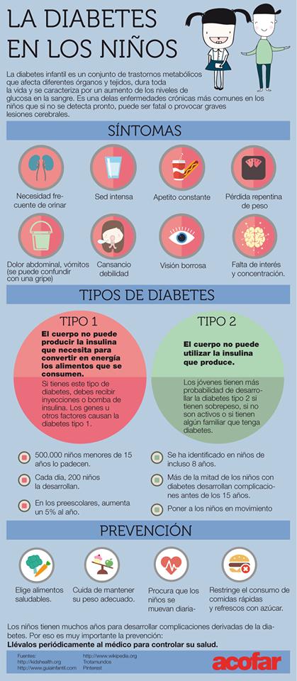 debilidad y cansancio sintomas de diabetes