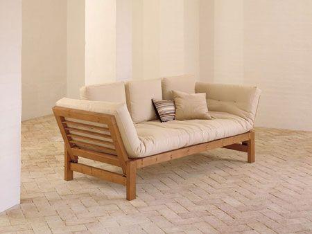 Japanese Futon Sofa Bed For The Home Sofa Sofa Bed Futon Sofa Bed