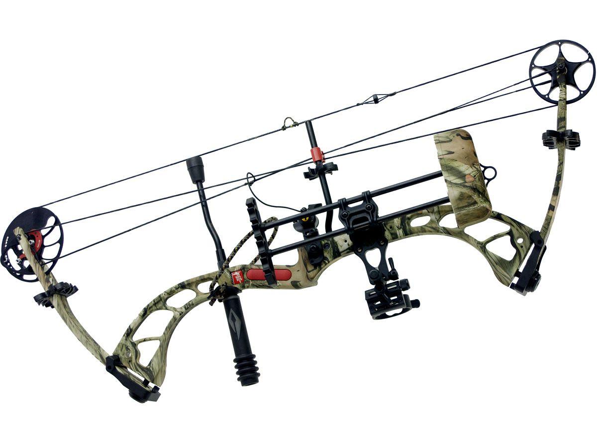 My new PSE Stinger 3G Compound Bow, gotta be ready!!