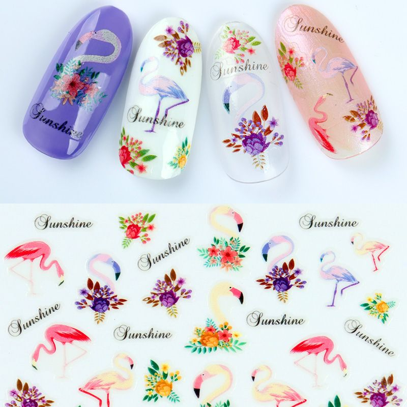 Born Pretty Store Quality Nail Art Beauty Lifestyle Products