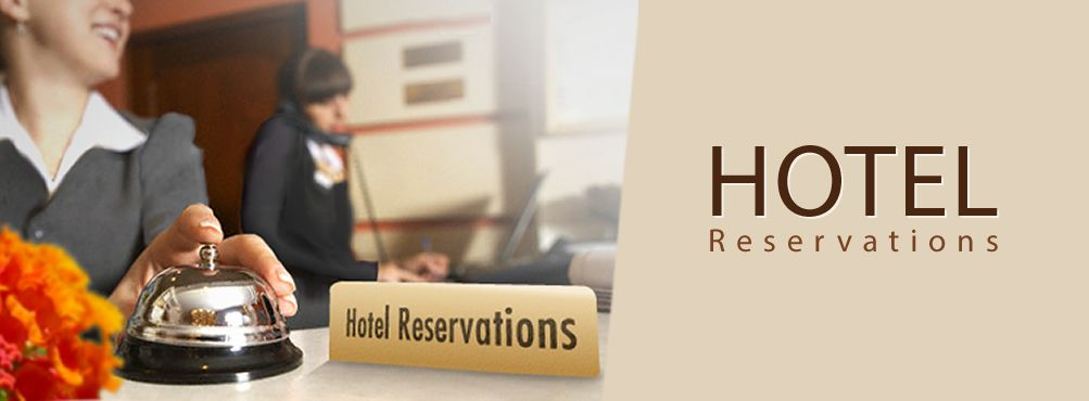 Things To Keep In Mind When Booking Hotels Online Hotel Reservations Luxury