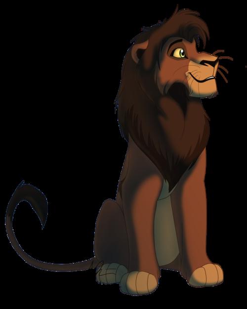 Kovu Photo Kovu Lion King Art Lion King Pictures Lion King Drawings