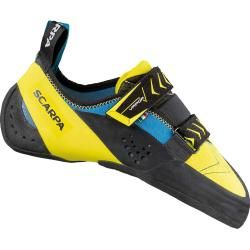 Photo of Climbing shoes for men