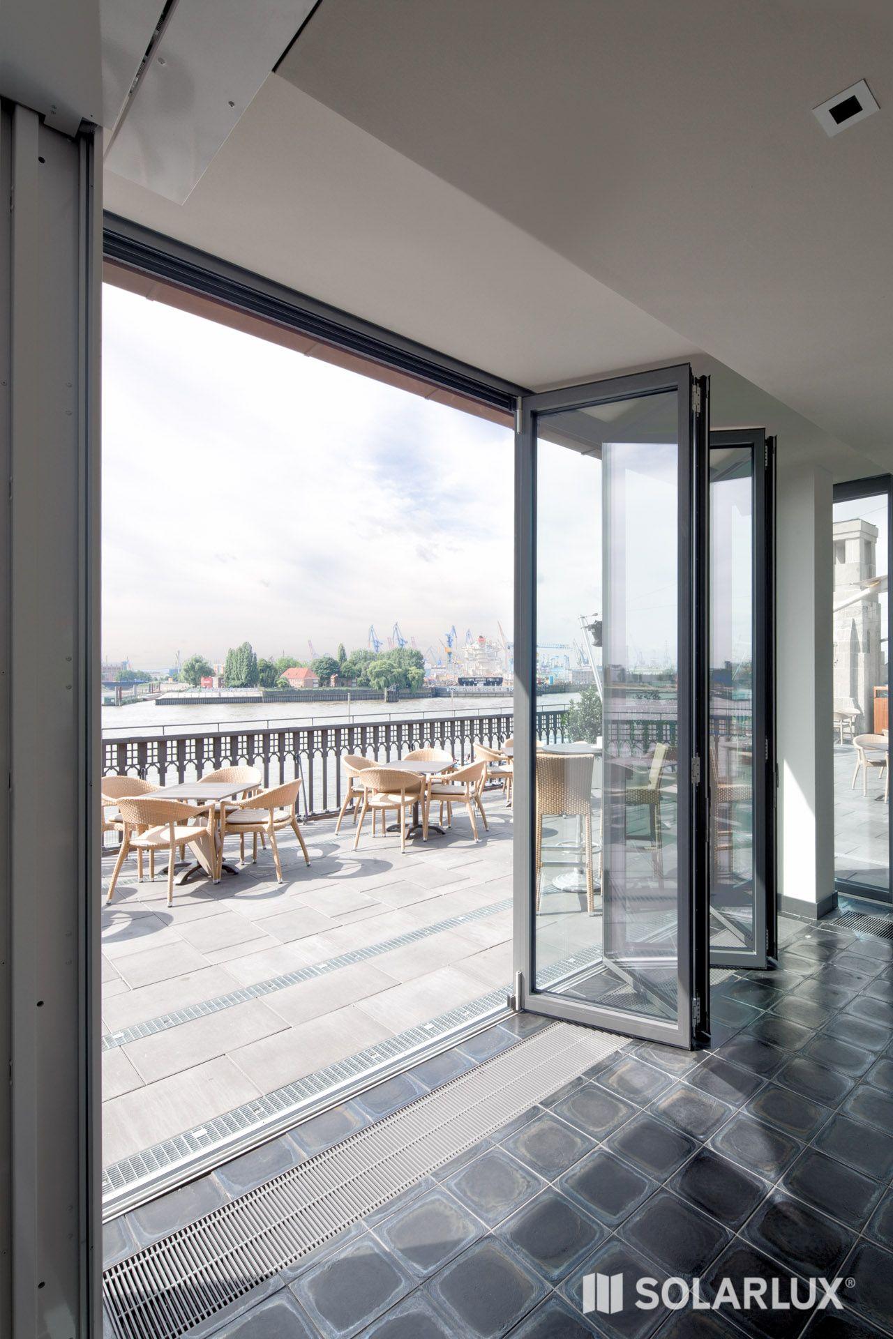 49+ Fenster 3 fach verglasung preis Trends