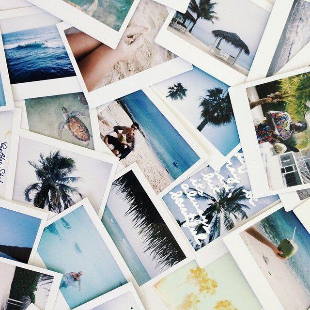 J E E Z Y Y : Photo