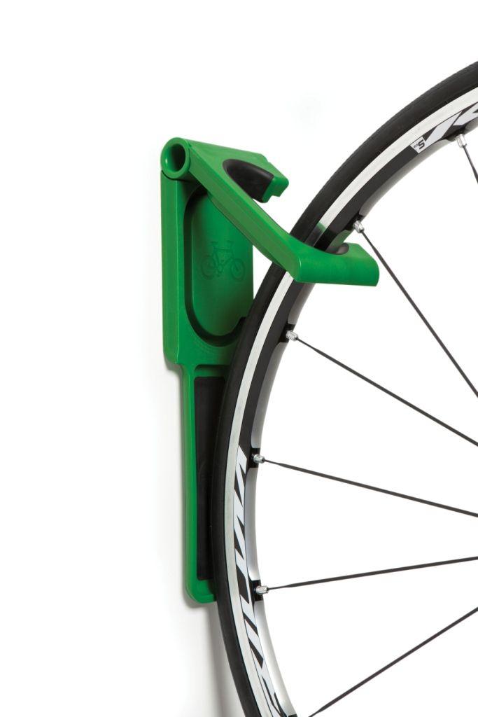 Endo 5 Va Fahrradabstellraum Fahrrad Aufbewahrung Und