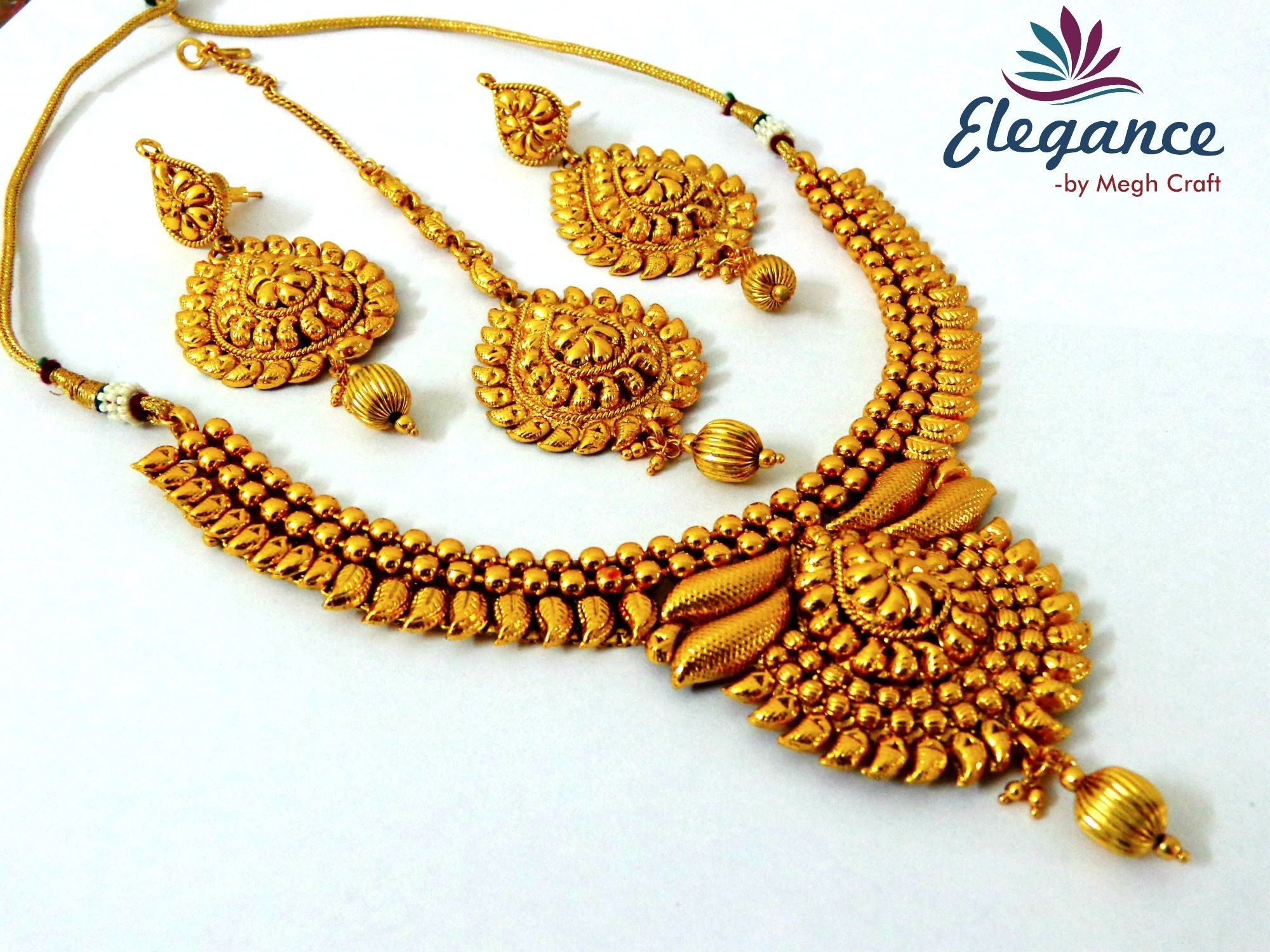 Inspirational Gold Jewellery India Online Jewellrys Website