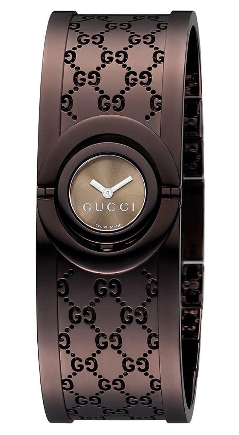 f5b3c2024 GUCCI Watch ♥✤ | Keep the Glamour | BeStayBeautiful | Bejeweled ...