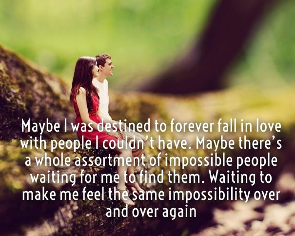 Hurt In Love Quotes Cute Love Quotes For Her Love Quotes Love