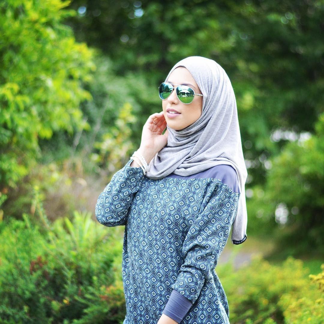 Hijabsbyhanan