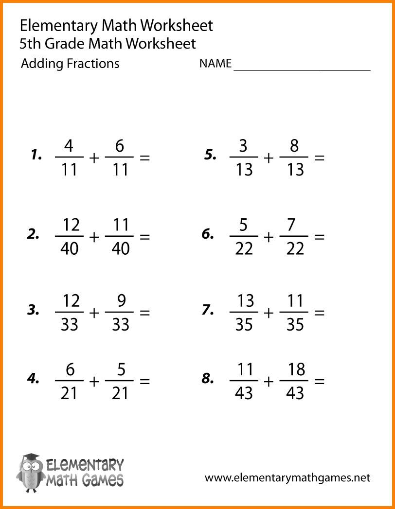 51 Free Printable Math Fraction Worksheets Christmas Math Worksheets Math Worksheets Word Problem Worksheets